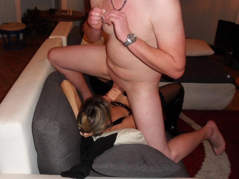 Real homemade spanking-8616