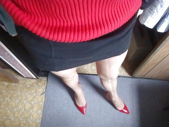 Clips4sale foot smelling-9704