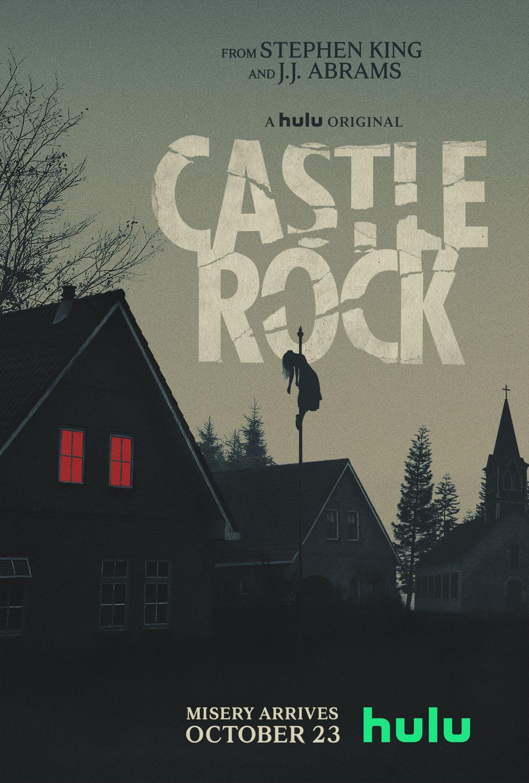 Castle Rock S02E06 720p x265-ZMNT