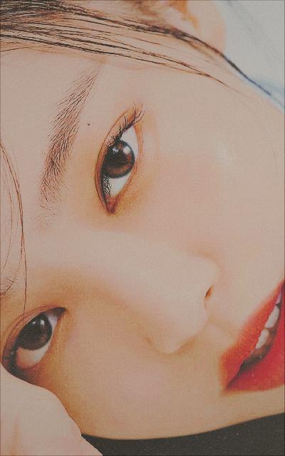 Soojin Min