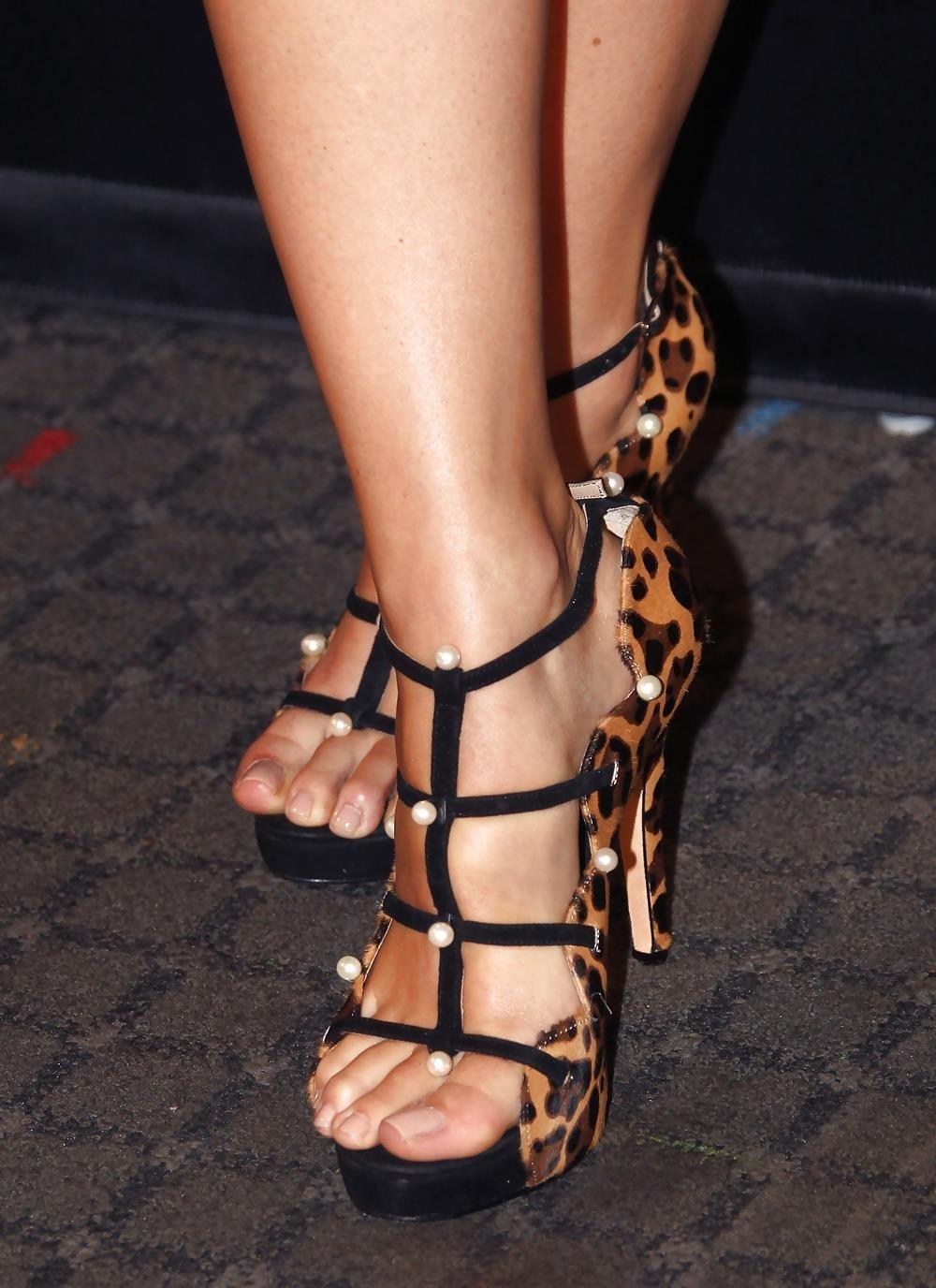 Ebony feet hd-9471