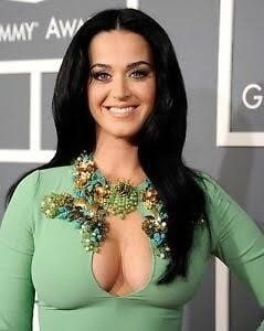 Katy perry sexy nude-3096