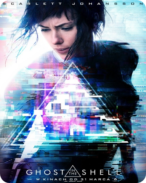 Ghost in the Shell (2017) BLU-RAY.REMUX.MULTI.H264.ATMOS 7.1.AC-3.1080p.MDA / LEKTOR i NAPISY