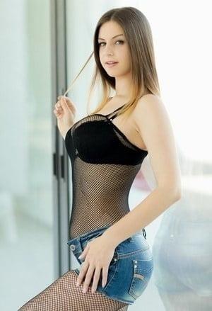 Beautiful solo sex-5337