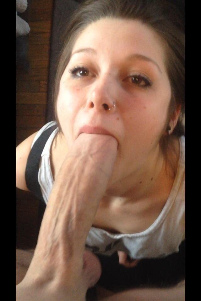 Picture of best vagina-6841