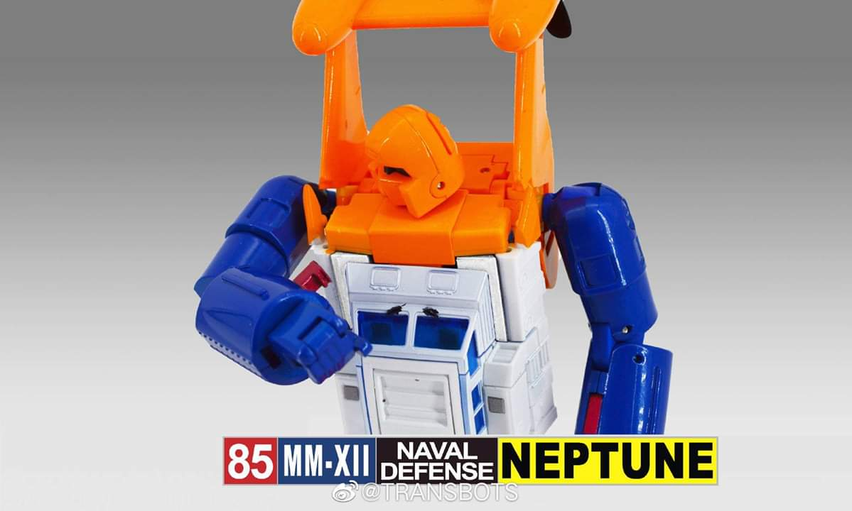 [X-Transbots] Produit Tiers - Minibots MP - Gamme MM - Page 12 FC2vbhwD_o
