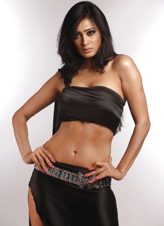 Bollywood actress big boobs photos-3826