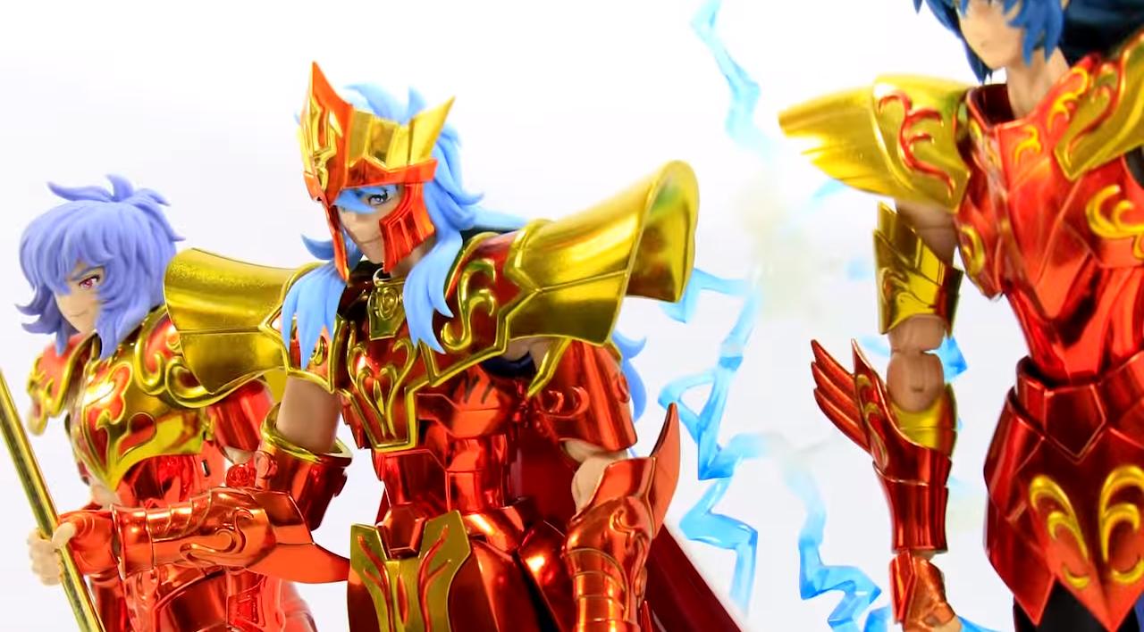 [Comentários] Saint Cloth Myth EX - Poseidon EX & Poseidon EX Imperial Throne Set - Página 2 FJ93fBtK_o