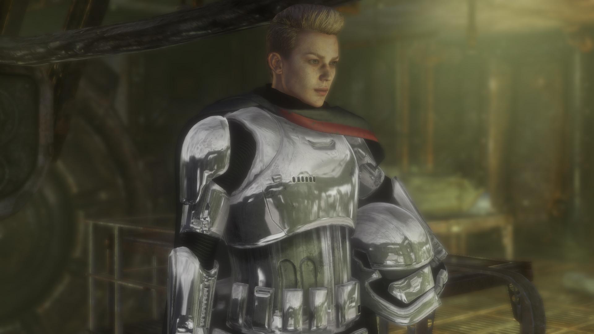 Fallout Screenshots XIII - Page 7 STkpG8Jc_o