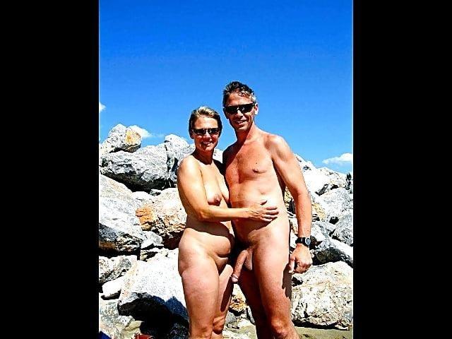 Amateur mature couples tumblr-2439