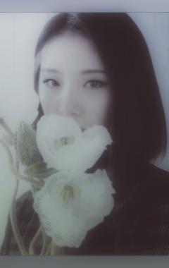 Jo Ha Seul