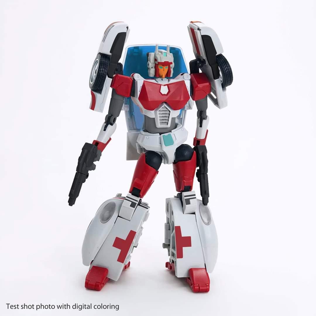 [FansHobby] Produit Tiers - MB-12 Athena (aka Minerva|Nightbeat/Veilleur) et MB-13 Ace Hitter (aka Goshooter|Siren/Sirène) [TF Masterforce] DCSAzn8N_o