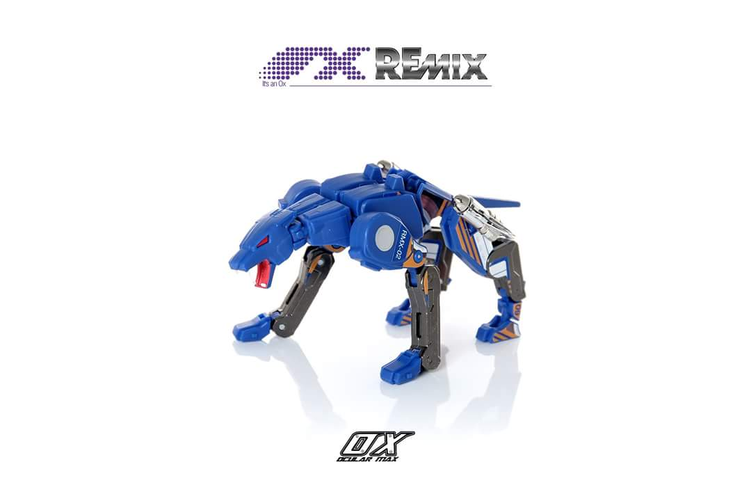 [Ocular Max] Produit Tiers - REMIX - Mini-Cassettes Autobots et Décepticons (surdimensionnées) - Page 3 6vXcAzug_o