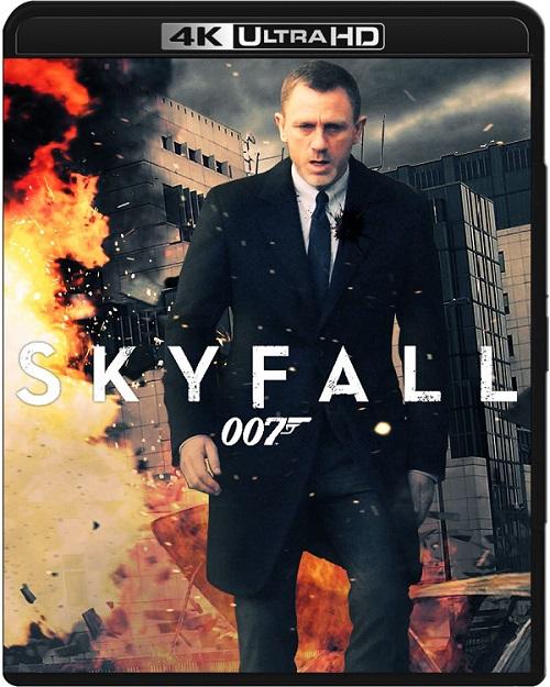 Skyfall (2012) MULTi.REMUX.2160p.UHD.Blu-ray.HDR.HEVC.DTS-HD.MA5.1-DENDA / LEKTOR i NAPISY PL