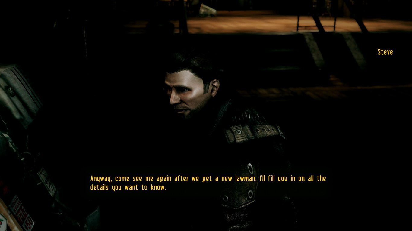 [2018] Community Playthrough - New Vegas New Year - Page 4 NW77BJvx_o