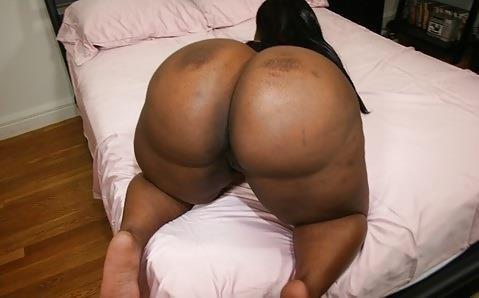Mz booty xxx porn-5586