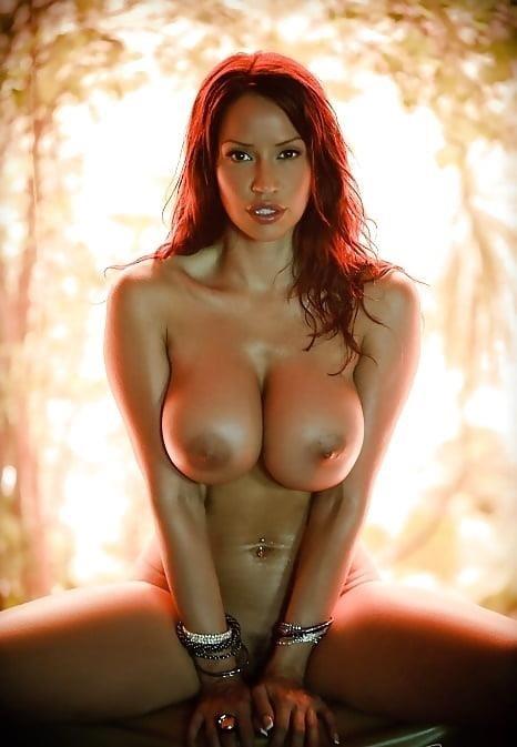 Mature women pics sexy-5647