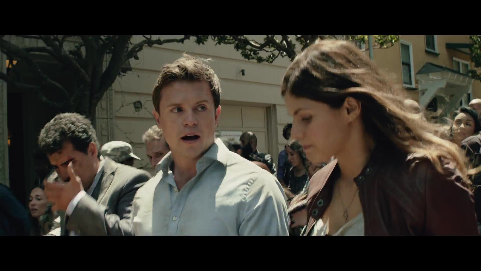 San Andreas 1080p Lat-Cast-Ing 5.1 (2015)