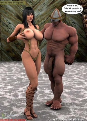 3d porno 3D XXX