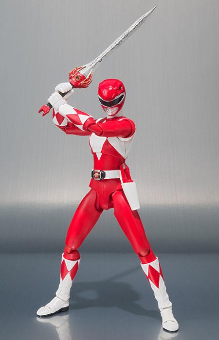 Power Rangers - S.H. Figuarts (Bandai) ZZvMFSYK_o