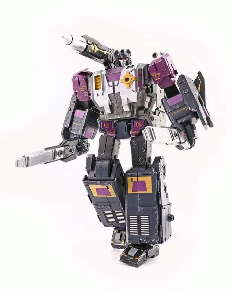 [FansHobby] Produit Tiers - MB-06 Power Baser (aka Powermaster Optimus) + MB-11 God Armour (aka Godbomber) - TF Masterforce - Page 4 88amADKo_o