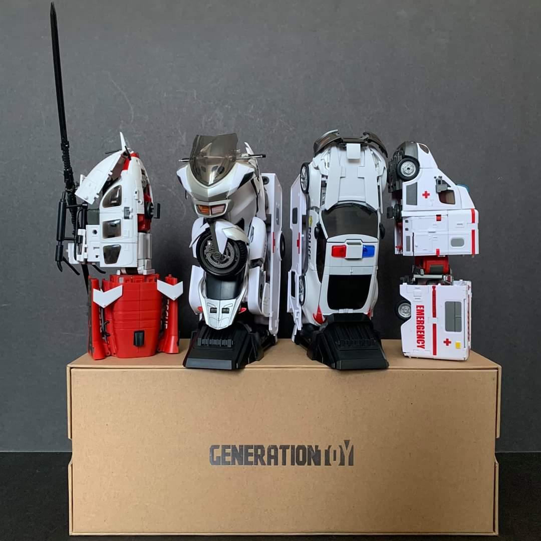 [Generation Toy] Produit Tiers - Jouet GT-08 Guardian - aka Defensor/Defenso - Page 3 7DZHDK67_o
