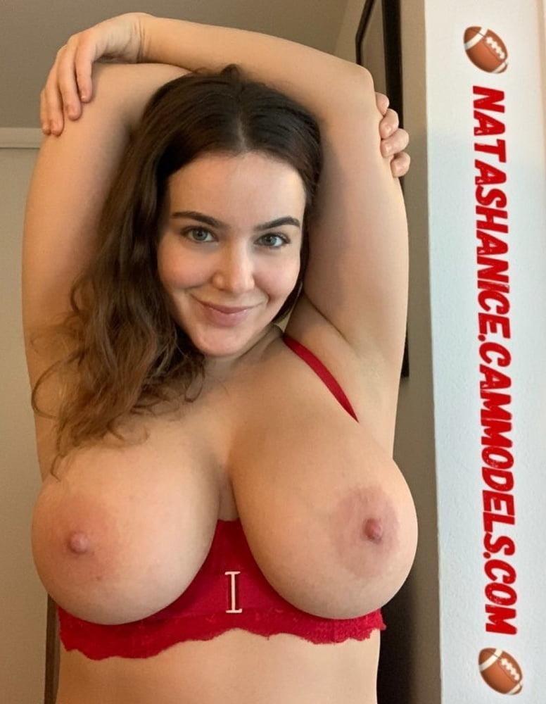 Natasha nice bdsm-8941