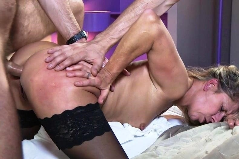 Group sex casting-8150