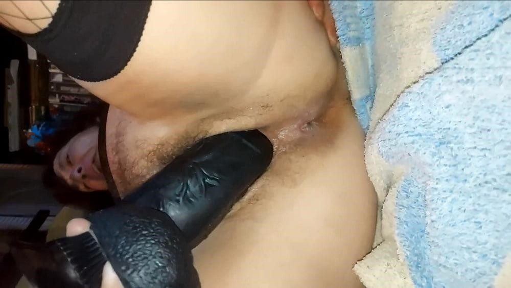 Public orgasm secret-3699