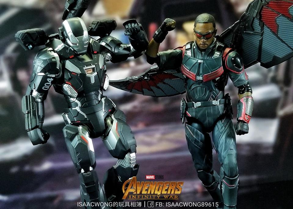 [Comentários] Marvel S.H.Figuarts - Página 4 DKbuzLJl_o