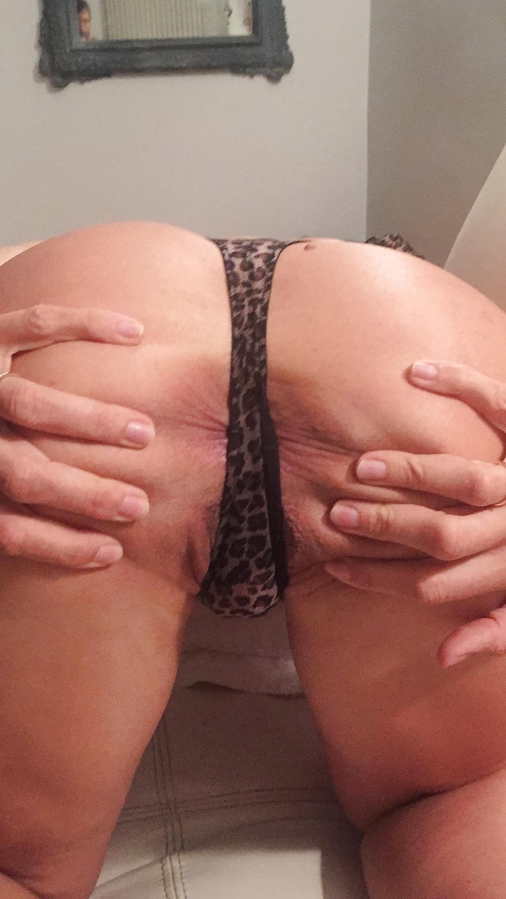 Hard anal fisting porn-2355
