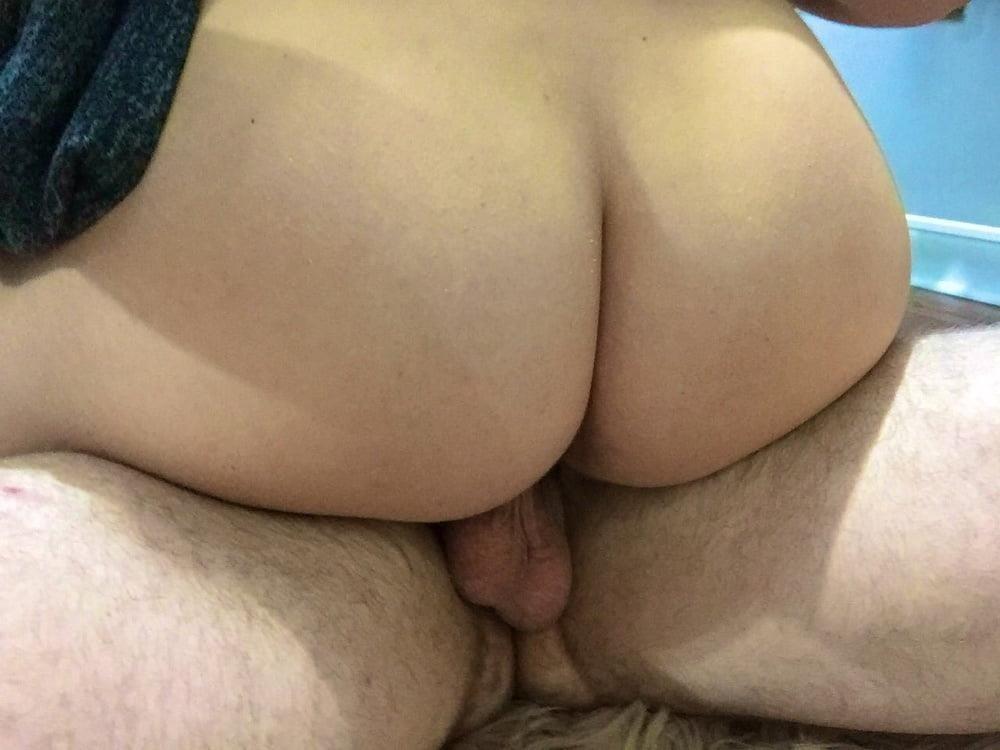 Husband wife having sex-9917