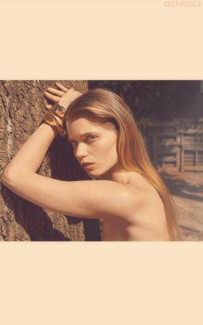 Abbey Lee Kershaw - Page 2 BhwqOOnN_o