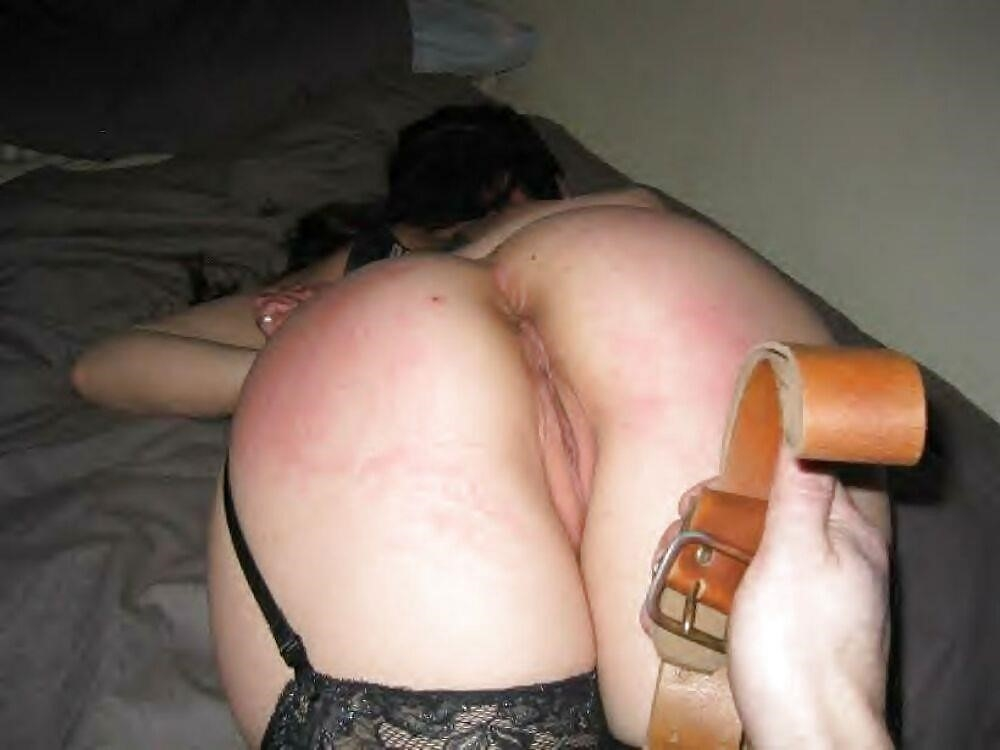 Real bondage sex-1698