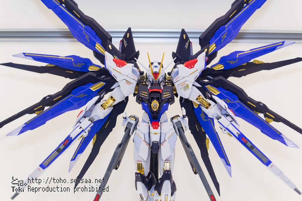 Gundam - Page 87 Rxui2gKp_o