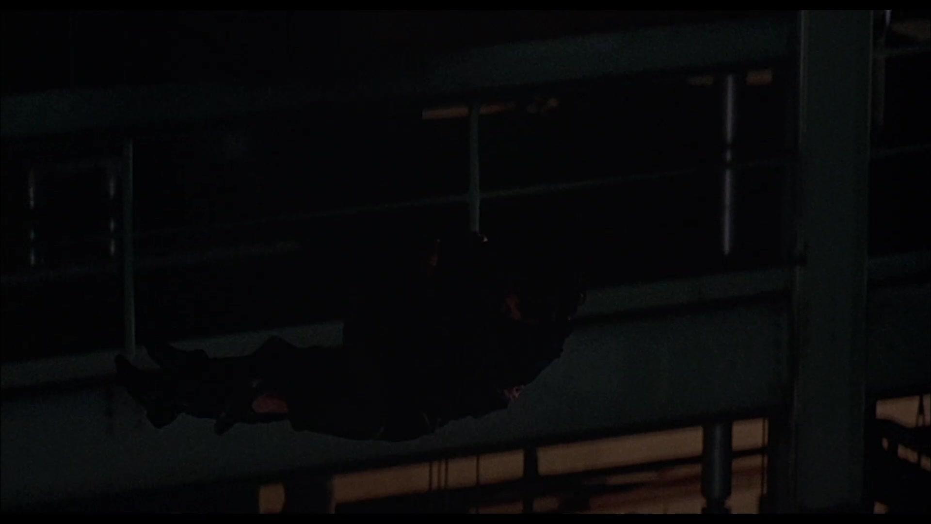 Soldados De Dios 2 Apocalipsis Final [1998][BD-Rip][1080p][Lat-Cas-Ing][Terror]