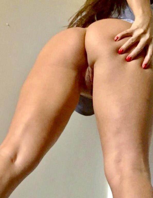 New big boobs pics-2954
