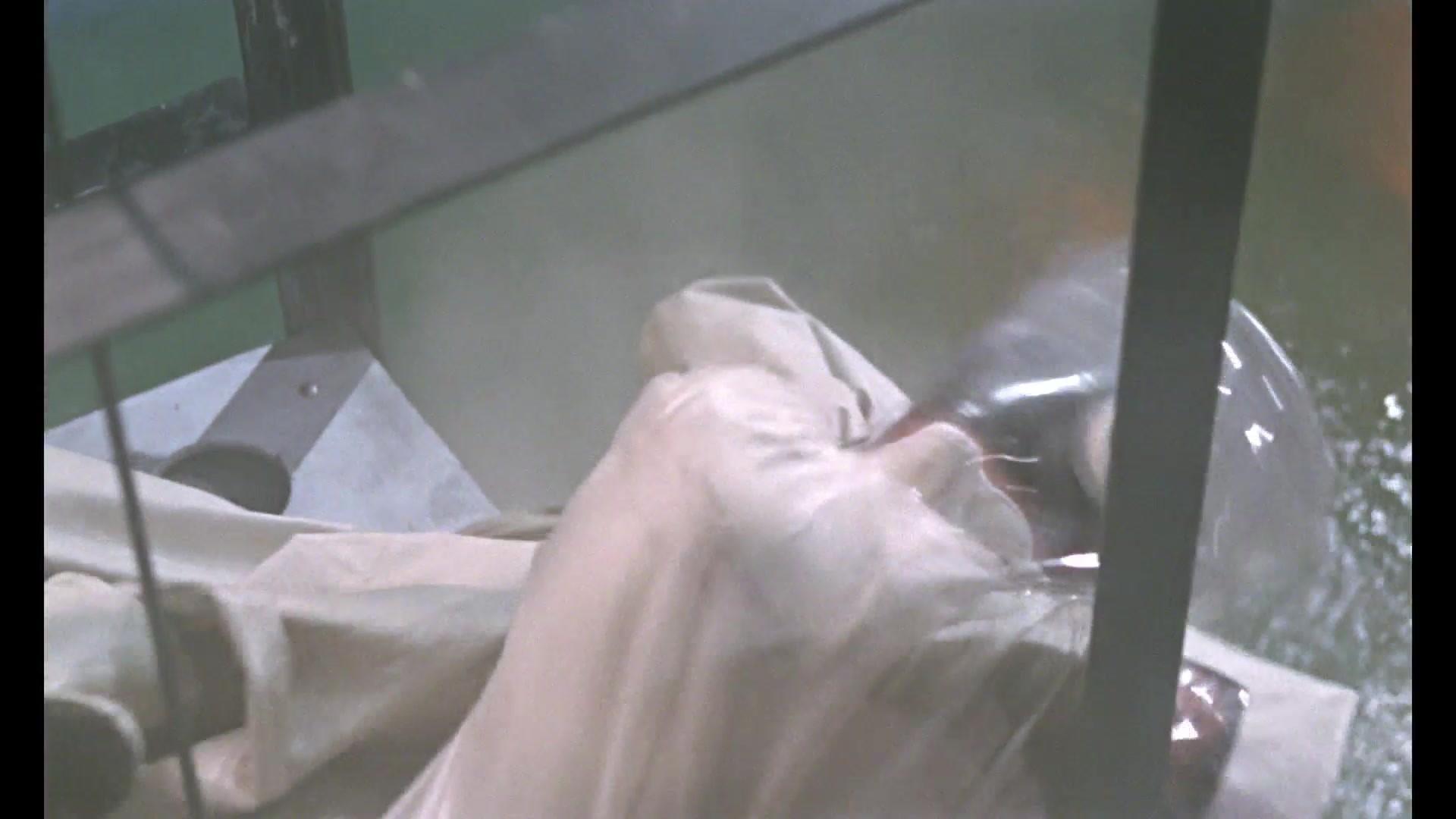 007 El Satanico Dr  No [1962][BD-Rip][1080p][Lat-Cas-Ing][VS]
