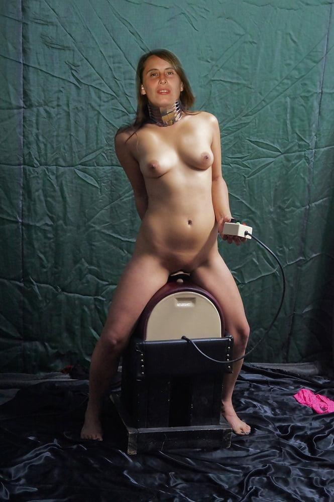 Sweet naked wife-2579