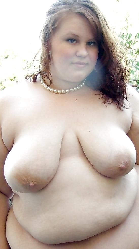 Teen chubby gallery-5106