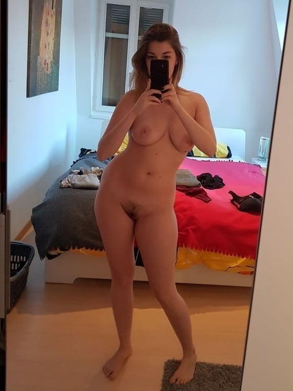 Teen self nude-8208