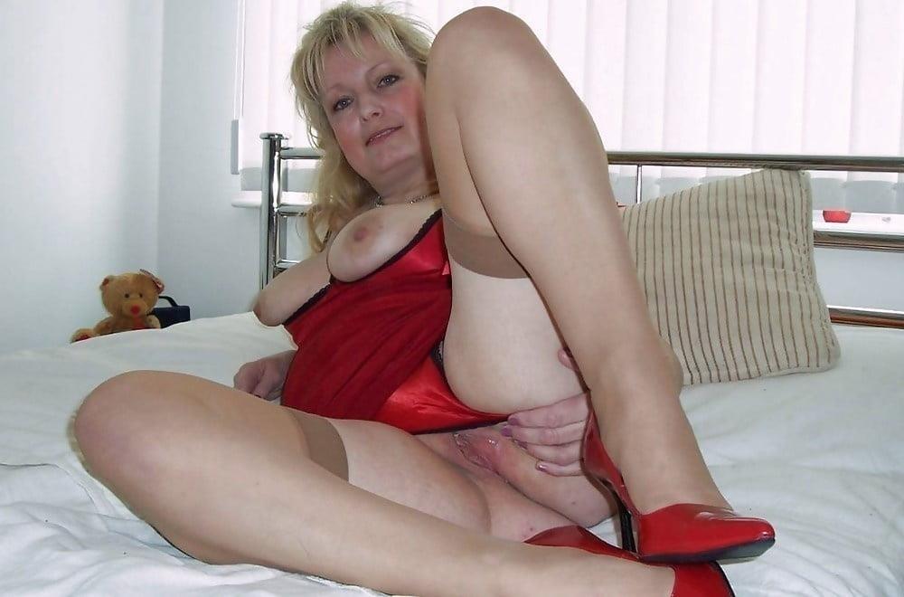 Private mature nude pics-3865