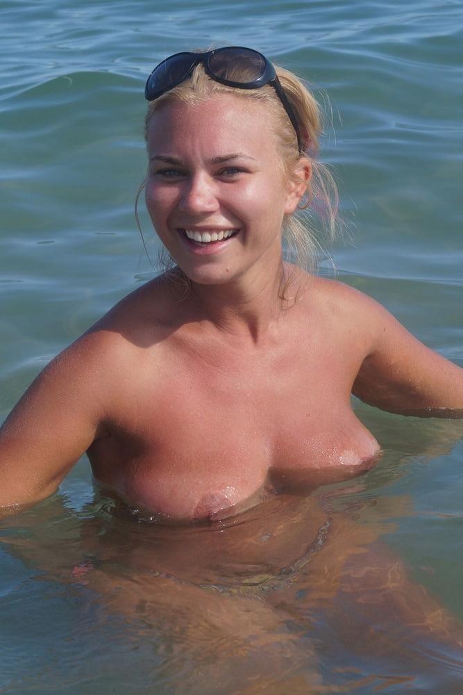 Nude hairy beach pics-9017