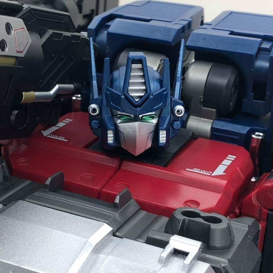 [FansHobby] Produit Tiers - MB-06 Power Baser (aka Powermaster Optimus) + MB-11 God Armour (aka Godbomber) - TF Masterforce - Page 4 E0sXVEwb_o