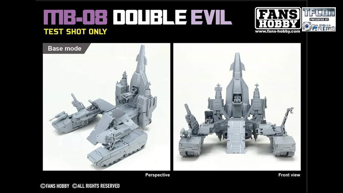 [FansHobby] Produit Tiers - Master Builder MB-08 Double Evil - aka Overlord (TF Masterforce) - Page 2 EUSo7txF_o