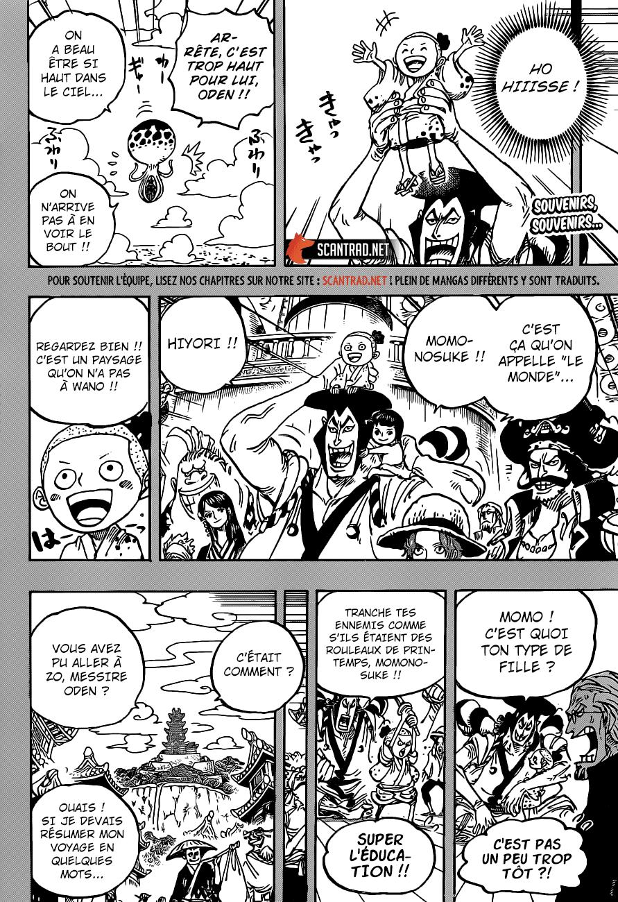 One Piece Manga 973 [Francés] OJgsSfgj_o