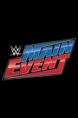 WWE Main Event 2019 10 24 WEB x264-ADMIT