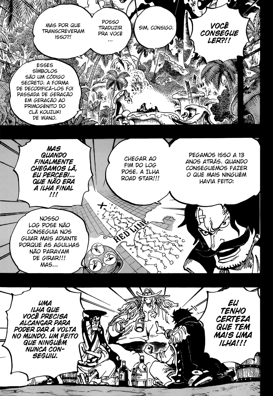 One Piece Manga 966 [Portugues] Rfdc1IMF_o