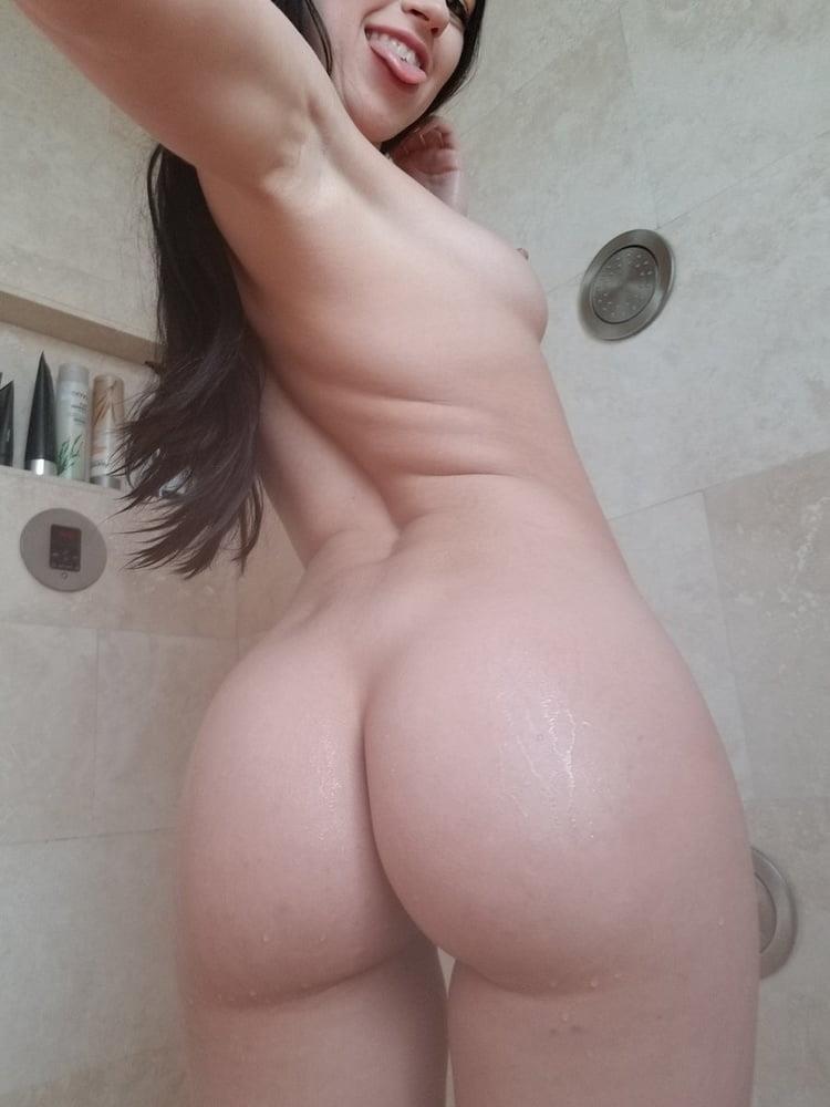 Sexy naked selfshots-6904