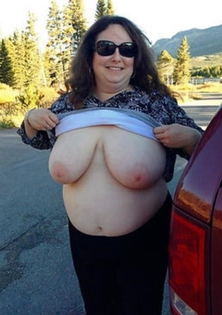 Moms mature naked-5319